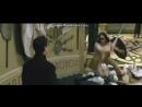 The Matrix Reloaded Neo VS Seraph HD