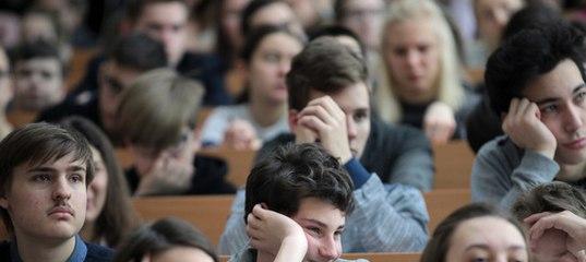 Дипломные работы со скидкой ВКонтакте Дипломные в Братске на заказ Курсовые на заказ Братск Готовы работы