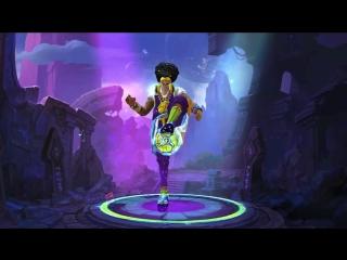Bruno DJ