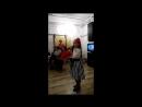 2017_09_13 Агата Голубка Фрагмент