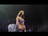 Faberlic Fashion Показ By Алена Ахмадуллина!!!!!!!!!!!!!!!!