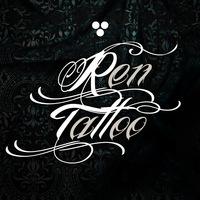 tattoo_kherson1