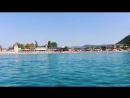 выходные в Архипо - Осиповке