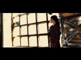 Съёмка первой коллекции одежды от Натальи Руденко (video by XVI Movies Production)