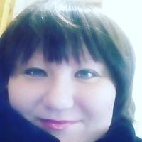 Катя Максимишена
