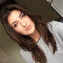 Ирина Владимировна. Фото №16