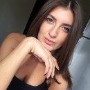 Ирина Владимировна. Фото №17