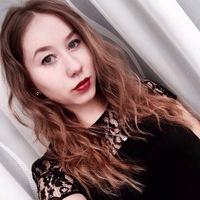 Марина Покачалова
