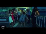 Руки Вверх feat .Боня и Кузьмич-Королева красоты
