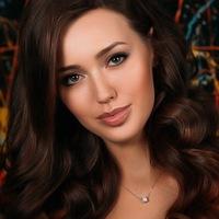 Anastasia Kostenko