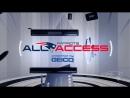 Patriots All Access (22.09.17)