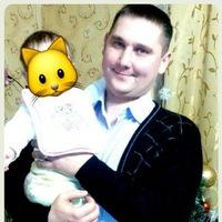 Денис Миронов