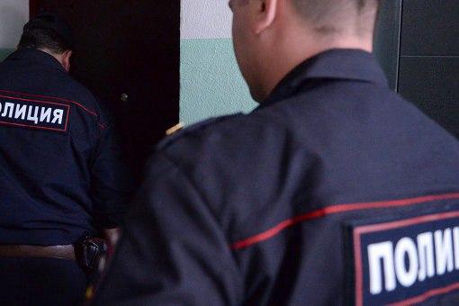 Подростки открыли огонь по полицейским http://www.province.ru/news/ite