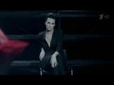 Певица Слава: Профайл | Три аккорда, 2 сезон, 16.07.2017