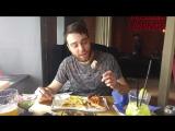 33отзыва Владимир Mishka Lounge
