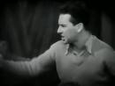 Отрывок из фильма Говарда Хьюза Ангелы Ада 1930