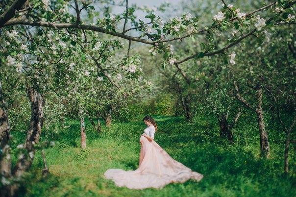фото из альбома Лили Исхаковой №1