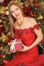 Виктория Суворова фото #39