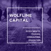 Волфлайн Кэпитал | Инвестиции и трейдинг