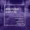 Волфлайн Кэпитал | Finance, markets, business