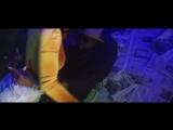 The-Dream - Summer Body ft. Fabolous