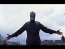 Ботинки мертвеца 2004 Режиссер Шэйн Медоуз триллер драма криминал