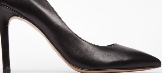 264edd39238e5b Туфли BUT-S A100 - Женская обувь / KANNA kanna.com.ua