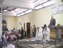 20_nov_2011_tdg_battesimi.wmv