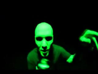 Limp Bizkit Snoop Dogg - Red Green Vice Miami Light (Fan Video)