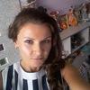 Olga Goloveshkina