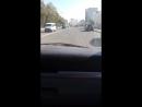 Ислам Набиев - Live