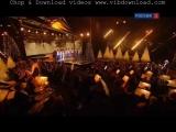Новый год с Владимиром Спиваковым (2017) Камерный хор Московской консерватории