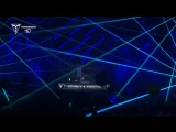 Transmission 2015 Aly Fila - System F - Out Of Blue (Future Antics rmx)
