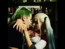 Harley Quinn Joker|Харли Квинн и Джокер