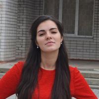 Darya Brovko