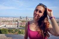 photo from album of Polinka Karlova №16