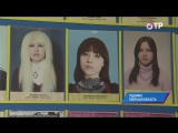 Малые города России. Редкино (otveri.info)