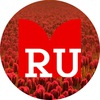 Интернет-канал «Москва RU»