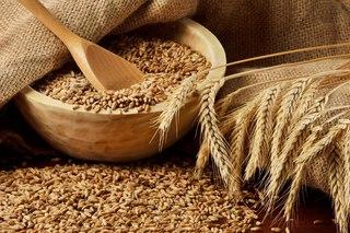 Rusya'ya Uygulanan Buğday Vergisi Sonrası Buğday İthalatı Ukrayna'dan Yapılacak