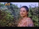 (Жажда мести / Khoon Bhari Maang) - Hanste Hanste