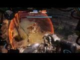 Titanfall 2. Игровой момент от v1ns4n1ty