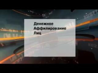 Чем дальше тем цивильнее жить становится))
