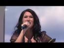 Antonia aus Tirol - Flieg nicht zu hoch - Joladie (ZDF-Fernsehgarten 24.09.2017)