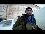 Интервью Вологда Кирилов