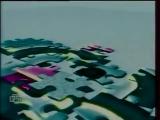 Заставка НТВ (07.09.1998 - 31.05.2001) Паззл 720p
