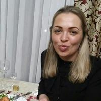 Инна Гавриленко