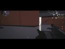 FragMovie by СуперЧел на пистолете Beretta m93r