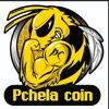 Pchela-coin.com - игровая валюта в онлайн играх