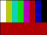 Профилактики на канале (ПТВ-Москва, 19.10.2016)