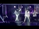 170212 SHINee - Nothing to Lose @Japan Tour 'Five'